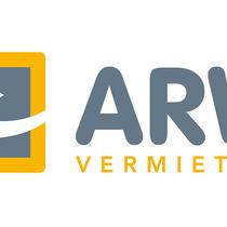 ARW Vermietung / Logoentwicklung