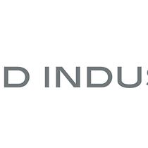HD Industrie / Logoentwicklung