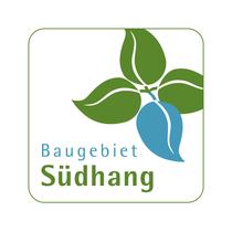 Gemeinde Lachendorf / Baugebiet Südhang / Logoentwicklung