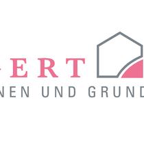 Fegert / Logoentwicklung