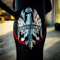 Bianchi - Die älteste Velomarke der Welt