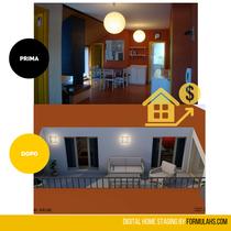 formulahs,home,staging,digital,home,staging,digitalhomestaging,architetto,bruno,gorlani,vendere,casa,subito