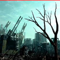 Despues del Armagedon
