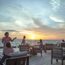 Phu Quoc Reisebericht 2019 Unterkunft