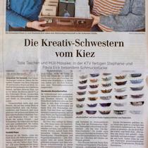 03.06.2019, Ostsee-Zeitung