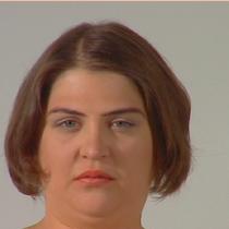 Filmstill, Kamera: Bernhard Staudinger, Make-up: Julia Burger
