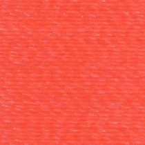 1950 tropical pink (neon pink)
