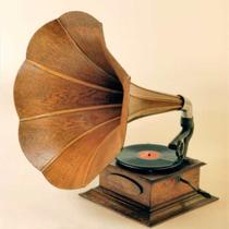 Grammophonmuseum