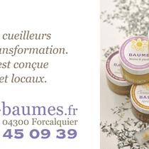 www.kerilia-baumes.fr