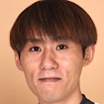 まこと - 有名人データベース PA...