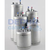 Gasatore carbonatore acqua