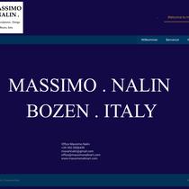 www.massimonalinart.com