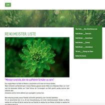 www.reikimeisterliste.net