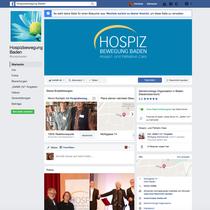 facebook.com/hospizbaden