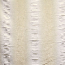Портьерная ткань артикул BAHIA, цвет 203; высота 280 см; состав 100% полиэстер