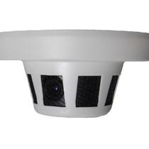 CAMARA DE SEG. IVIEW 3.6mm 480TVL Decor Hidden Cam
