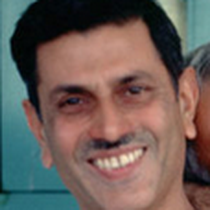 Meherjee B. Jessawala