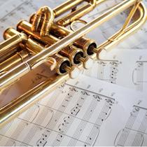 Noten / Schulen für Trompete