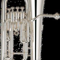 Eufonium/Bariton/Tenorhorn