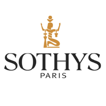 Shop Sothys-Paris Products