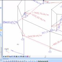 betonbau statik mit scia engineer scia software gmbh. Black Bedroom Furniture Sets. Home Design Ideas