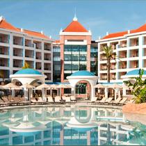 Hilton Vilamoura