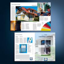Arbeiten Grafikbuerowagner Grafikdesign Homepagedesign