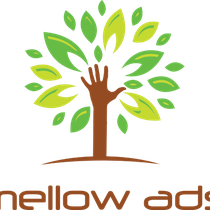 Mellowads Review