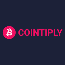 Cointiply Review