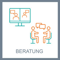 Beratung, Online Beratung, Management-Systeme