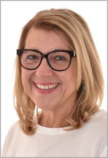 Silvia Merz