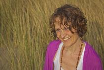 Simone Tontsch, Kundalini Yoga, Stuttgart