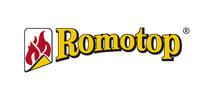 Romotop ein Partner der Nordfeuer GmbH