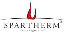 spartherm Partner der Nordfeuer GmbH