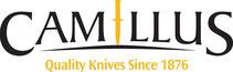 Couteau Camillus