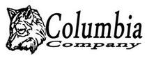 Couteau Columbia