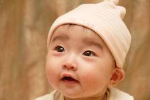 日本で生まれた方の帰化申請
