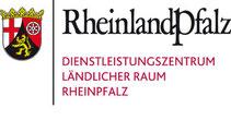 Dienstleistungszentrum Rheinpfalz