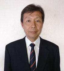茅ヶ崎市資源分別回収協同組合理事長竹内一成写真