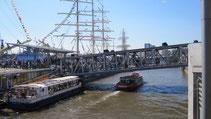 HH Hafengeburtstag 2016