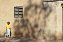 Burkina Faso; afrique de l'ouest; village, peuple