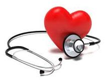 cardiologia, scc, libros cardiologia