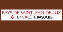 Pays de Saint Jean de Luz - Centre de Tourisme Equestre Larrun Alde