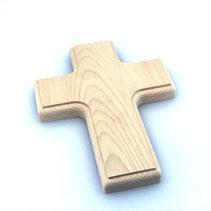 das atelier-weiden religiöse Geschenkideen