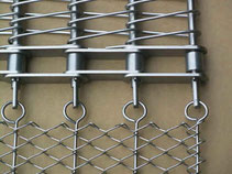 特殊加工 三つ折ベルト