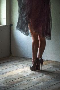 Annemarie Voûte photography