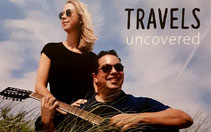 Travels CD release