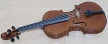バイオリン フィドル 教室 レッスン