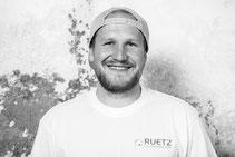 Ruetz Stuckateurmeister