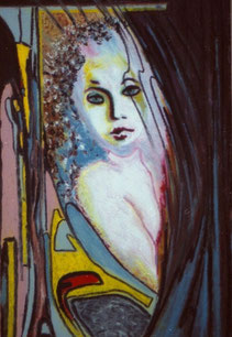 meisje 1988